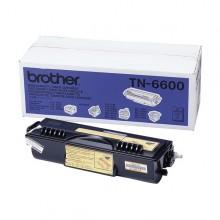 Toner Hl 1240/1250/12Xx/1030/1440/1450/1470N Hlp2500 Mfc9650/9750 6000Pg.