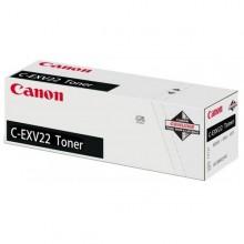 Toner C-Exv22 Ir55Xx