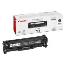 Toner Nero Lbp7200 Mf8330 Mf8350