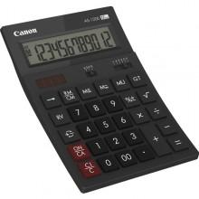 Calcolatrice Visiva Da Tavolo A 12 Cifre As-1200 Hb