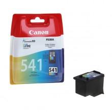 Serbatoio Ink Colori Cl541 X Pixma Mg2150-Mg3150