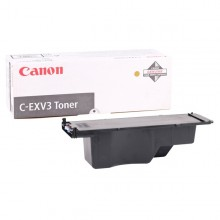 Toner C-Exv3 Ir 2200/I 2800 3300/20 Irc3100Cn