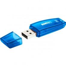 Memoria Usb2.0 C410 32Gb