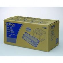 Toner Return Aculaser M8000D3Tn Aculaser M8000Dn/ M8000N/ M8000Tn Al-M8000Dtn