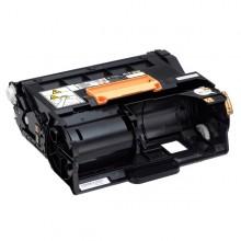 Unita' Fotoconduttore Nero Al-M300