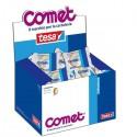 NASTRO ADESIVO 10MTX15MM CELLO 64-160 COMET (conf. 50 )