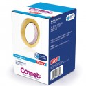 NASTRO ADESIVO 66MTX15MM CELLO 64-160 COMET (conf. 10 )