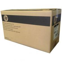 Kit Manutenzione 220V Lj9000