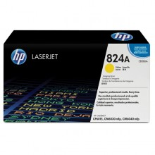 Tamburo Imaging Hp Color Laserjet Giallo