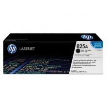 Cartuccia Di Stampa Hp Color Laserjet Nero Con Toner Hp Colorsphere