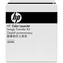 Hp Kit Di Trasferimento X Stanpanti Laserjet Cp4025/Cp4525