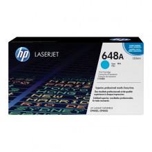 Cartuccia Di Stampa Ciano Hp Color Laserjet