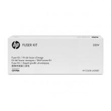 Fuser Kit Clj Cp5525 /