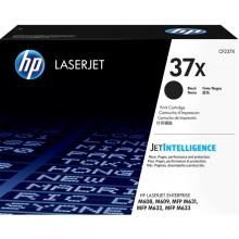 Toner Nero Hp 37X Laserjet Enterprise Serie M631-M632-M608-M609