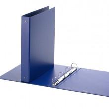 Raccoglitore Europa Favorit 4050 22X30 4R Dorso 50 Blu