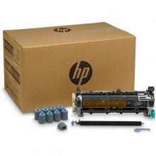 Kit Di Manutenzione Laserjet 4250/4350 220V