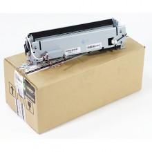 Fusore E260/E360/E460/X264/X363/X364/X464/X466 - 220V - 400Kpag