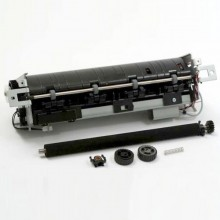 Maintenance Kit E260/E360/E460/X264/X363/X364/X464/X466 - 220V (400Kpag.)