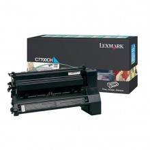 Toner Return Program Ciano C770 C772 Alta Capacita'