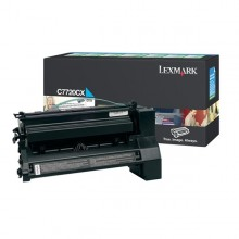 Toner Return Program Ciano C772 Extra Alta Capacita'