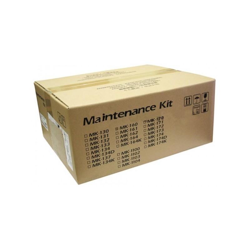 Maintenance Kit Fs-1120