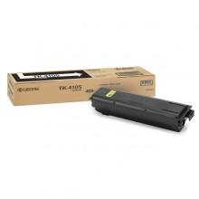 Toner Kit Nero Tk 4105 Per Taskalfa 1800/2200