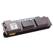 Toner Fs 6970Dn Tk450