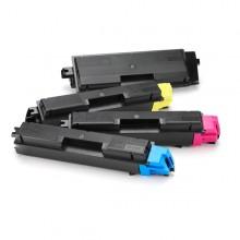Toner Kit Magenta Per Taskalfa 265Ci Da 5.000Pag