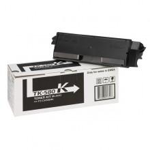 Toner Nero Fs-C5150Dn
