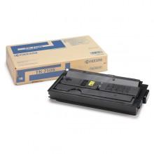 Toner Kit Nero Tk 7105 Per Taskalfa 3010I