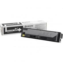 Toner Kit Nero Per Taskalfa 306Ci_307Ci 15.000 Pag