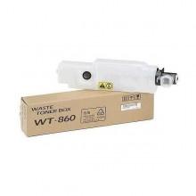 Vaschetta Recupero Toner Tk-6305 Taskalfa 3500I/4500I 5500I Wt-860