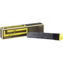Toner Giallo Tk-8505Y Taskalfa 4550Ci 5550Ci