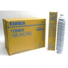 Toner Page Pro 1300 1300W 1350W 1380Mf Bassa Capacita'