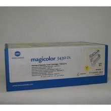 Toner Giallo Magicolor 5430Dl