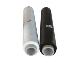 Film Estensibile Trasparente Per Imballo (H50Cm) 2,4Kg 20/23Micron (conf.6)