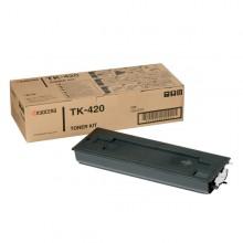 Toner Km-2550 Tk-420