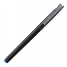 Roller UNI-BALL MICRO UB120 0,3mm blu UNI MITSUBISHI (conf. 12 )