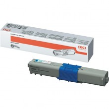 Toner Ciano C500 Alta Capacita'
