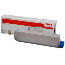 Toner Ciano C822 7300Pag