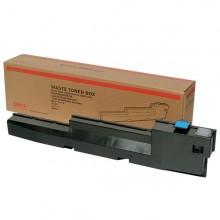Vasch.Recupero Toner C9600 C9800 C9800 Mfp