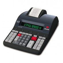 Calcolatrice Termica Logos 914T