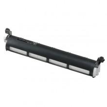 Toner Uf-4600 /5600