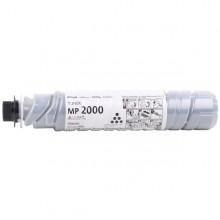 Toner Aficio 2015/16/18/18D 2020 2020D Aficio Mp1500/1600L/ K161Type1230D 8420