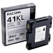 CARTUCCIA INK NERO PER SG2100N SG3110DN/DNW 405765