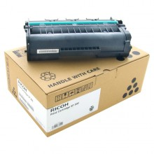 TONER NERO SP 300DN 406956