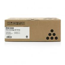 Toner Cap. Standard Sp311Le Sp311D Sp311Sfn 407249 2.000Pag
