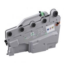Vaschetta Recupero Toner Spc430Dn-Spc431Dn (406665