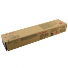 Toner Nero Mx-C310 Mx-C311 Mx-C380 Mx-C381