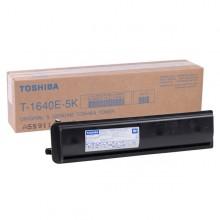 Toner E- Studio 163-203-207 Capacita' Standard T-1640